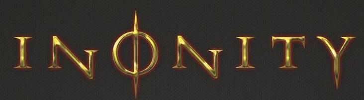 Infinity - Logo