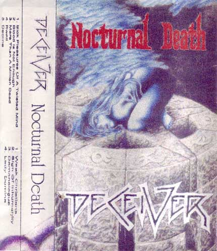 https://www.metal-archives.com/images/7/3/6/0/73604.jpg