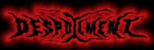 Despoilment - Logo