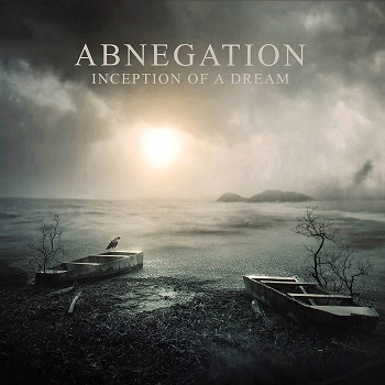 Abnegation - Inception of a Dream