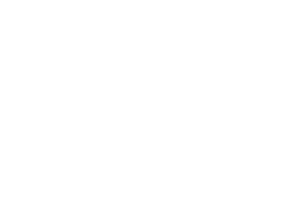 Abigail Williams - Logo