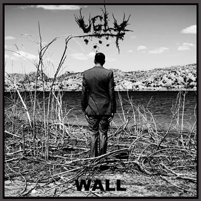 Ugly - Wall