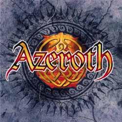 Azeroth - Azeroth