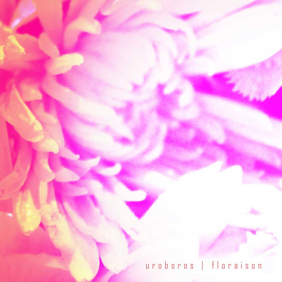 Uroboros - Floraison