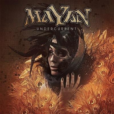 Mayan - Undercurrent