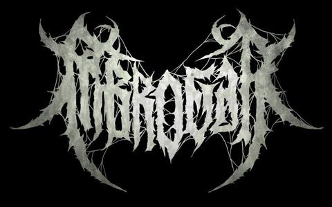 Abrogar - Logo