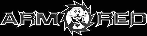 Armored - Logo
