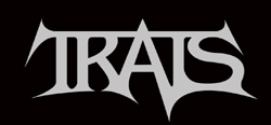 Trais - Logo