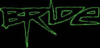Bride - Logo