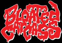 Bloated Carcass - Logo