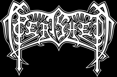 Perished - Logo