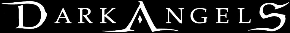 Dark Angels - Logo