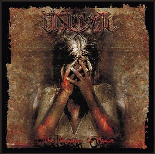 Disloyal - The Kingdom of Plague