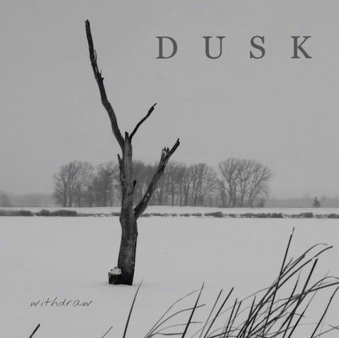 Dusk - Withdraw