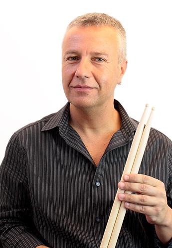 Gonzalo Muga