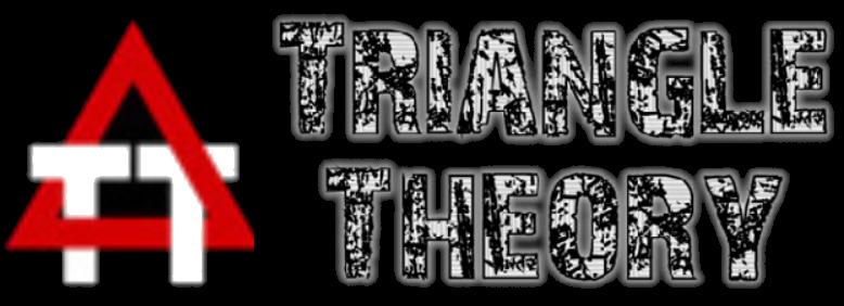 Triangle Theory - Logo