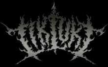 Liklukt - Logo