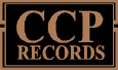 CCP Records
