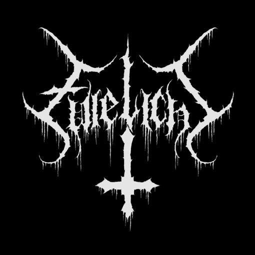 Zwielicht - Logo