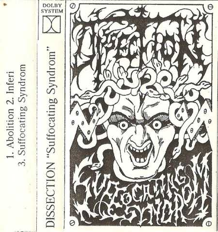 http://www.metal-archives.com/images/7/3/8/1/73813.jpg