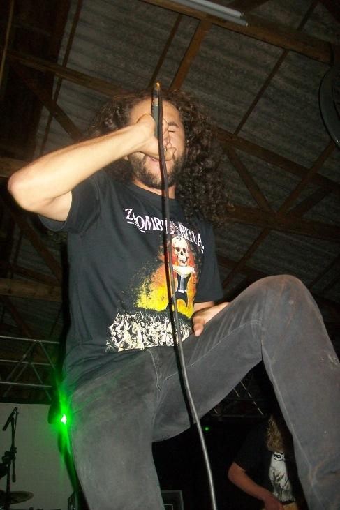 Juliano Ramalho