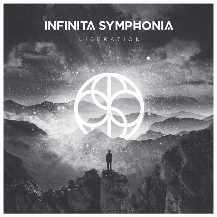 Infinita Symphonia - Liberation