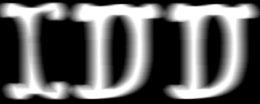In Vino Veritas - Logo
