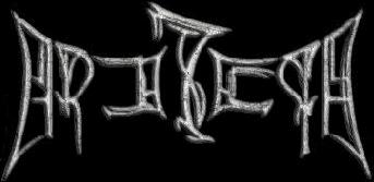 Arathyr - Logo