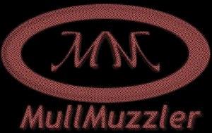 Mullmuzzler - Logo