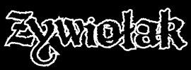 Żywiołak - Logo