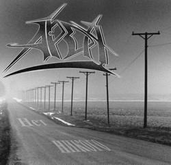 Arda - Fly Away