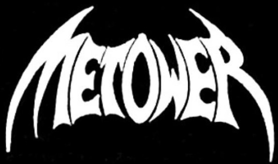 Metower - Logo