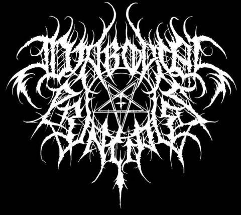 Diabolical Principles - Logo