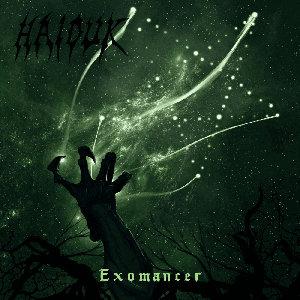 Haiduk - Exomancer
