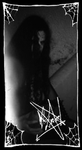 Occult Corpse - Photo