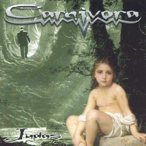 Carnivora - Judas