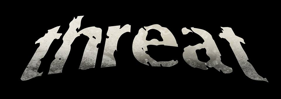 Threat - Logo