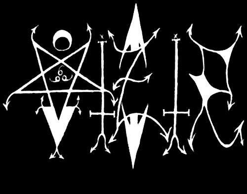 Vizir - Logo