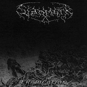 Slagmark - Eradication