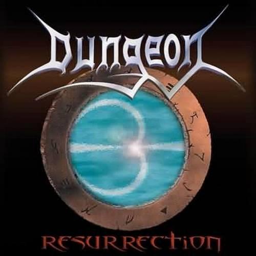 Dungeon - Resurrection
