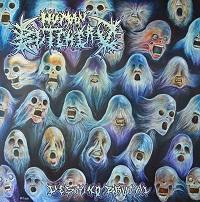 Human Butchery - Destino Brutal