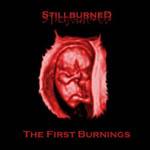 Stillburned - The First Burnings