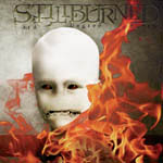 Stillburned - 3rd Degree Burns