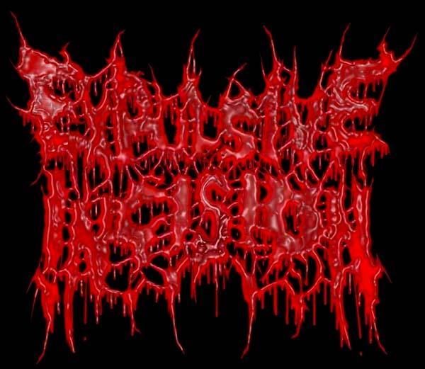 Expulsive Incision - Logo