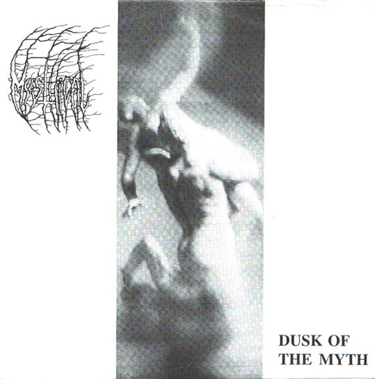 Mysthical - Dusk of the Myth