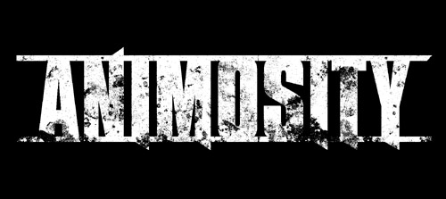 Animosity - Logo