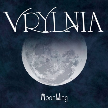 Vrylnia - Moonwing