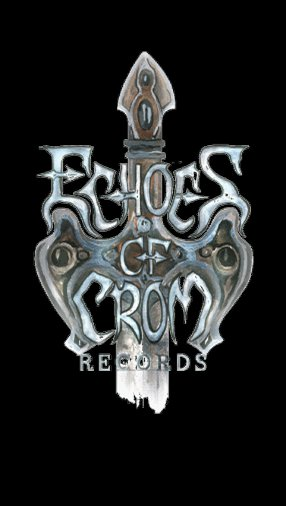 Echoes of Crom Records