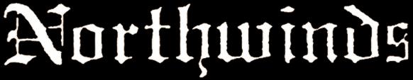 Northwinds - Logo