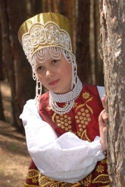 Alena Pelevina